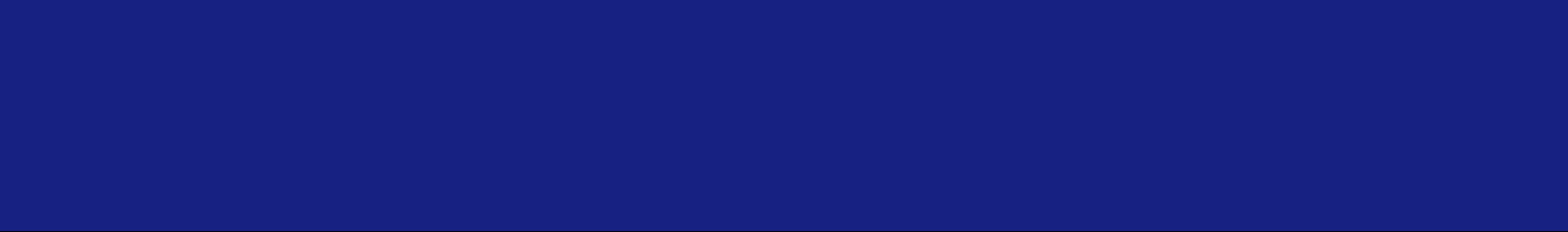 pollock-logoblue
