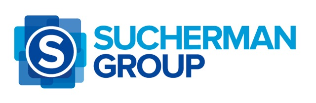 Sucherman Group