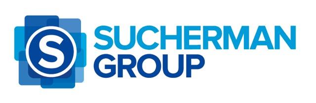 Sucherman Group